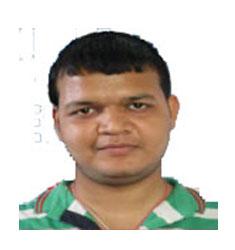 Abhishek Panday