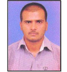 Sattyendra