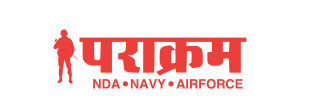 Best defence coaching in Gorakhpur for NDA| SSB| CDS| AFCAT| NAVY| AIR FORCE| CPF TA etc. India s No.1 Defence Academy